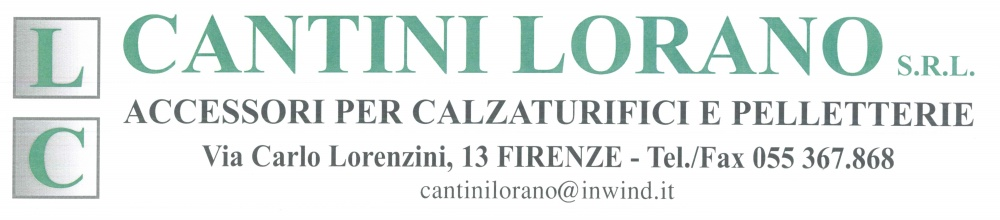 http://www.cantinilorano.it